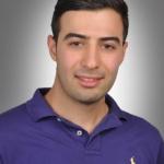 Samil Yavuz